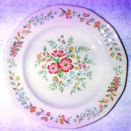 arabella china pattern adams china arabella at replacements ltd