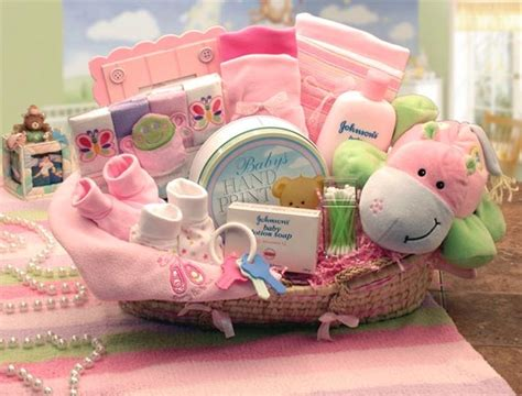gift baskets created baby hippo gift basket