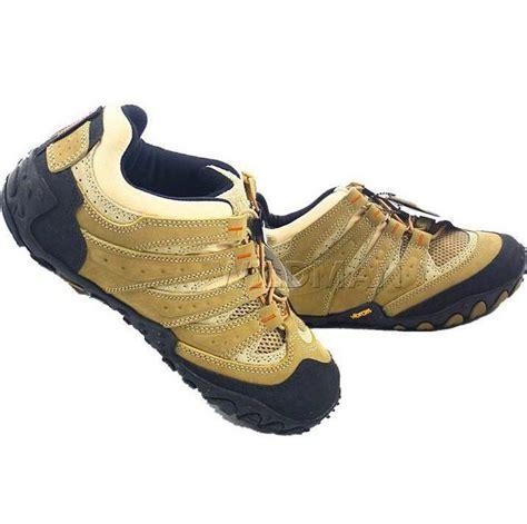 Sepatu Blackhawk Desert Boot Army 1 blackhawk s lace up breathable desert hiking shoes army tactical combat shoes boots
