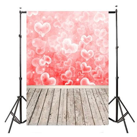 s day photography backdrops 3x5ft vinyl s day photography backdrop for