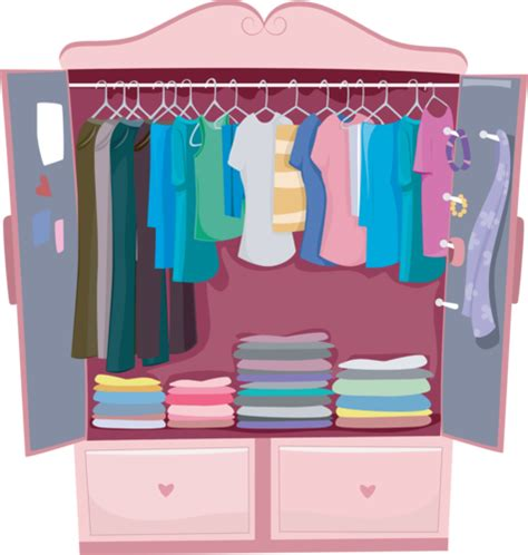 Free Wardrobe Pictures by Italian Capitolo 11 Flashcards Quizlet