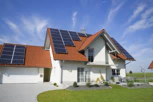 solar power for homes top 10 u s states for residential solar solarfeeds