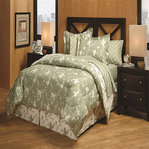 Patchwork Bedding Set - luxury fashion patchwork comforter sets bedding set buy