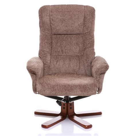 Stressless Atlantic Recliner by Suite World Atlantic Stressless Recliner Swivel