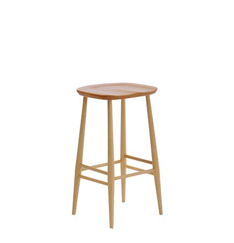 very tall bar stools originals bar stool tall ercol furniture