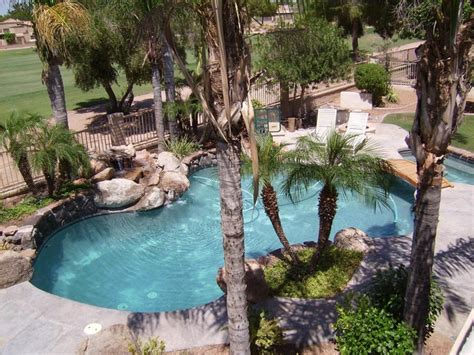 backyard lagoon 1000 images about pool deck ideas on pinterest decks