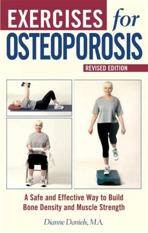 best 25 osteoporosis exercises ideas on for osteoporosis whole workouts