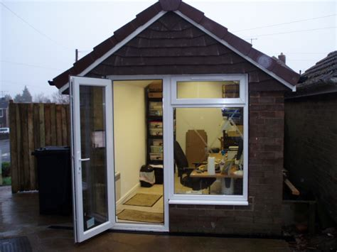 garage offices restyle garage conversions garage conversion gallery