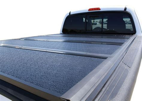 2010 f150 bed cover 2010 2014 ford f 150 raptor hard folding tonneau cover
