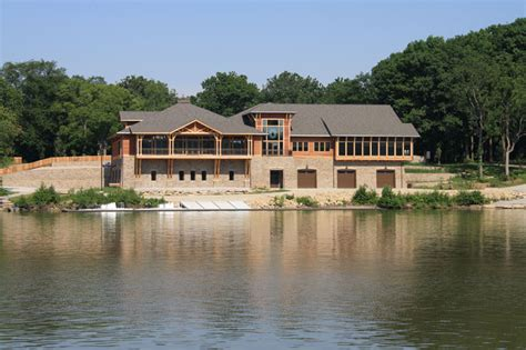 boat house columbus ohio creative entertaining tips tricks trends griggs boat
