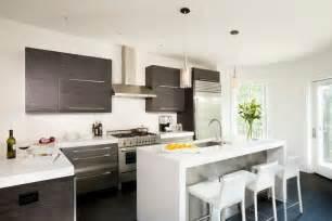 Kitchen And Floor Decor Kitchen Remodel 101 Stunning Ideas For Your Kitchen Design