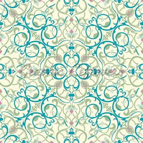 eastern pattern tiles 17 best images about middle eastern architecture on pinterest