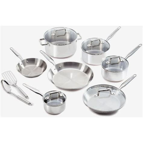 10 In Ceramic Pan With Copper Heat Conductor by Ceramic Cookware A Complete Guide For Choosing The Best