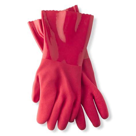 Kitchen Gloves by Kitchen Gloves Williams Sonoma