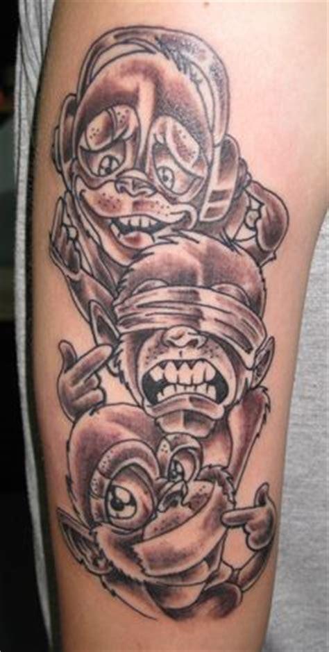 tattoo queen street belfast tattoo flash by tattooman21 deviantart com on deviantart