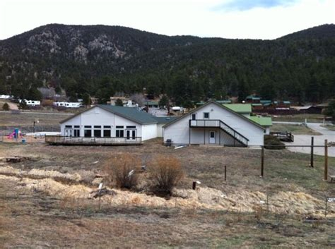 Boulder Detox Center by Mountain Treatment Center Costs