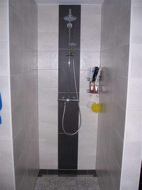 walkin dusche selbst gemacht nauhuri dusche gemauert neuesten design