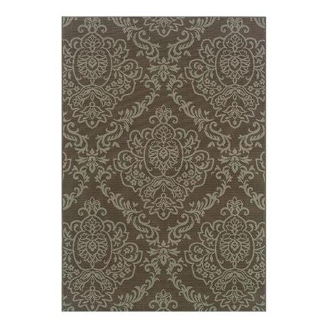 nebraska furniture mart rugs 46 best shabby chic after images on nebraska furniture mart shabby chic