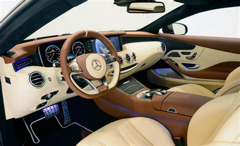Luxury Power Outlets brabus rocket 900 is a batcrap crazy s65 amg coupe for the