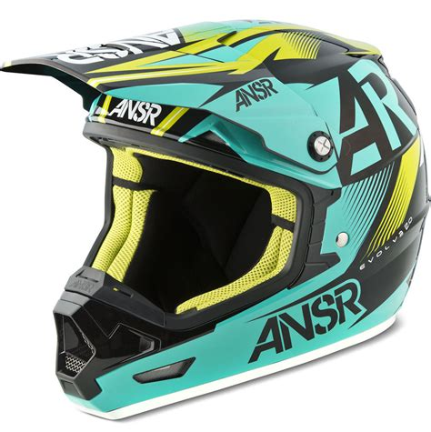 answer motocross helmets answer racing evolve 2 0 ar15 helmet 2015 reviews