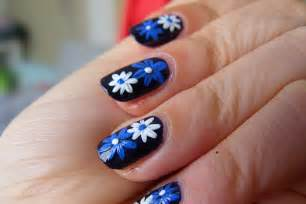 easy nail art designs ideas 2015 inspiring nail art