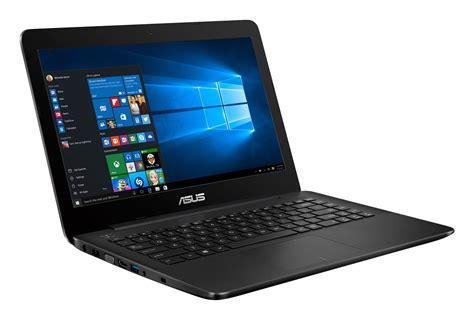 Laptop Asus X455la laptop 14 quot asus x455la wx419t sears mx me entiende