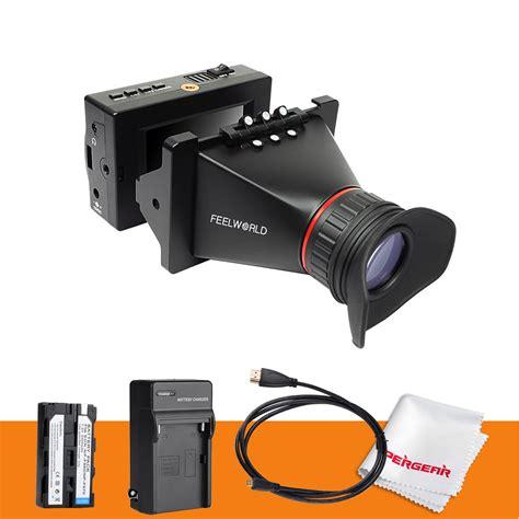 blackmagic cinema buy buy wholesale bmcc cinema from china bmcc