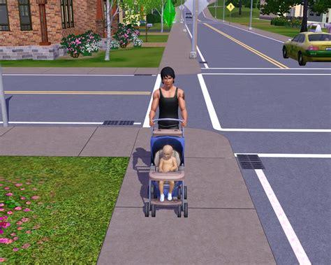 bilder lebensfreude sims 3 lebensfreude eigene bilder pc screenshot