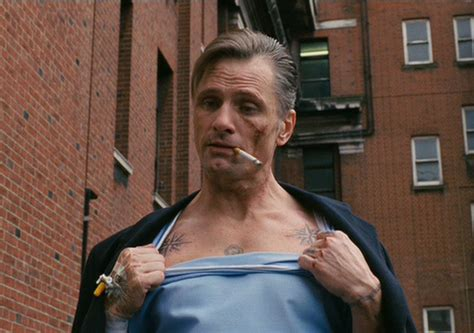 eastern promises sequel set to film in spring indiewire