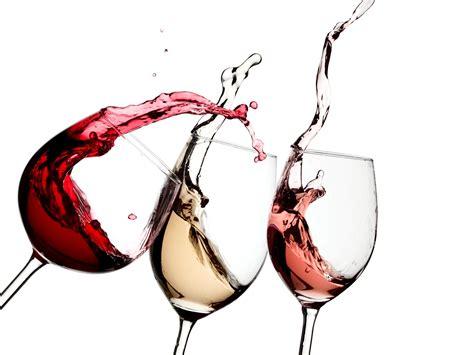 imagenes de tipo jpg c 243 mo lavar una copa de vino de cristal blog wine to you
