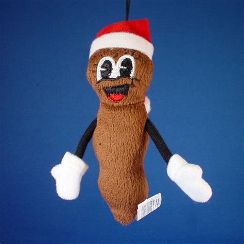 5 quot plush south park mr hankey christmas ornament ebay