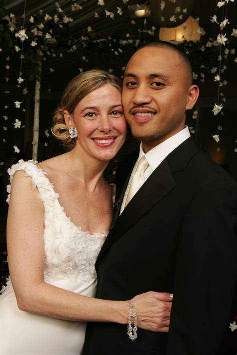 Mary Kay Letourneau?s husband files for legal separation