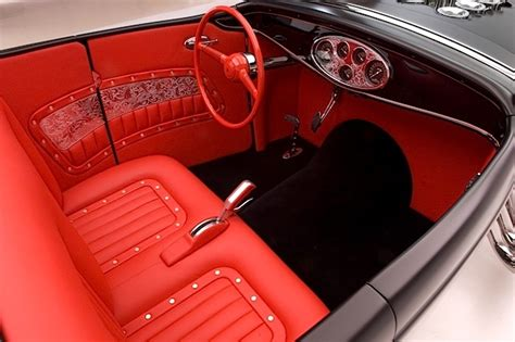 all vehicle upholstery shop profile js custom interiors