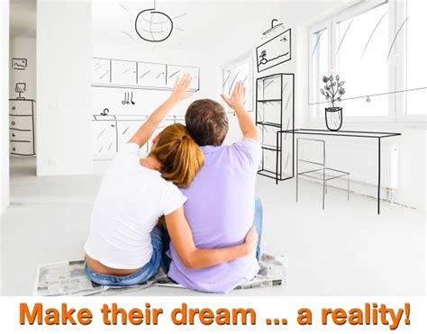 amerifirst home mortgage and loan news amerifirst home