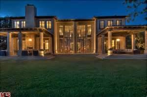 homes for beverly ca homes for beverly ca on marilyn drive
