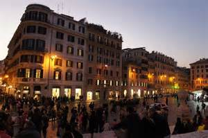 home design stores rome shopping in rome where to shop in rome by district