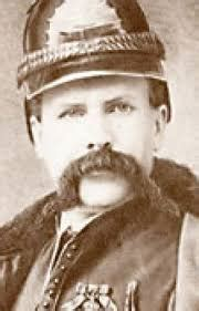 how old is kelly ripper francis tumblety wikipedia