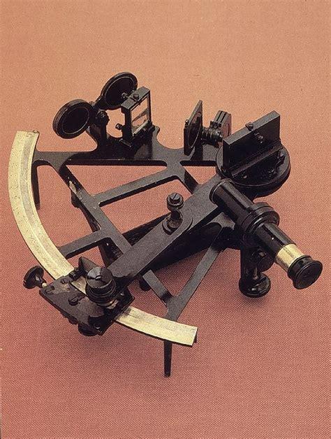 file sextant jpg wikimedia commons - Sextant Jpg