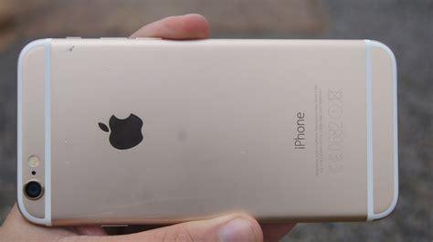 Kitchen Floor Design Reviewed Apple Iphone 6 Htxt Africa