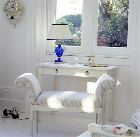 Dressing Table Idea Dressing Tables White Ideas My Home Style