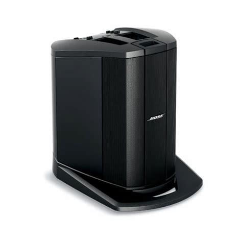 Sound System Bose Mobil bose l1 compact portable line array speaker portable pa