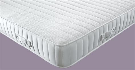 coil spring futon mattress deluxe gentle euroking mattresses buy direct robinsons