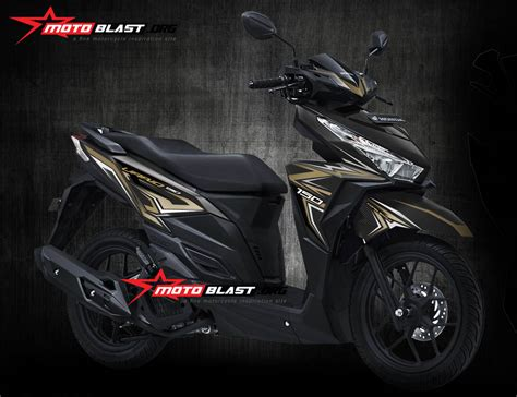Stiker Cklik Vario search results for honda vario calendar 2015