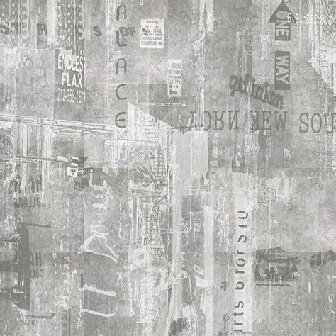 piastrelle refin piastrelle effetto cemento in gres porcellanato graffiti