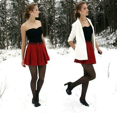 best 25 christmas outfits ideas on pinterest christmas