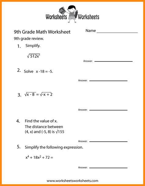 esl printable maths worksheets english practice worksheets resultinfos