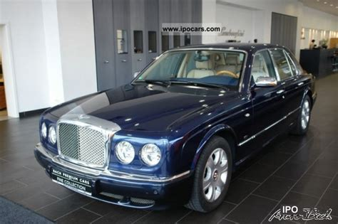 online car repair manuals free 2006 bentley arnage spare parts catalogs service manual 2006 bentley arnage esp repair 2006