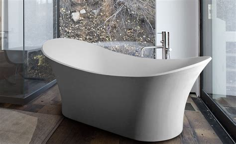 most comfortable bathtub nickbarron co 100 most comfortable freestanding tub