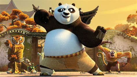 film terbaru kungfu review film kungfu panda kitareview com