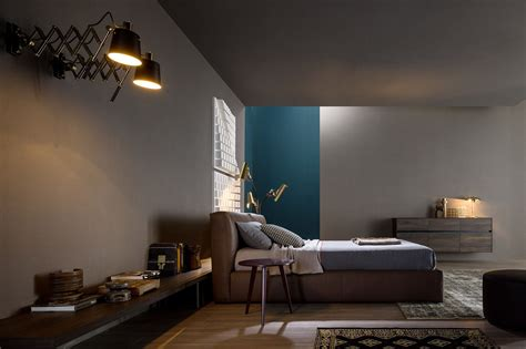 Weiße Betten Ikea by Betten Leder Stunning Bett Weiss Ikea Bett Weia X Betten
